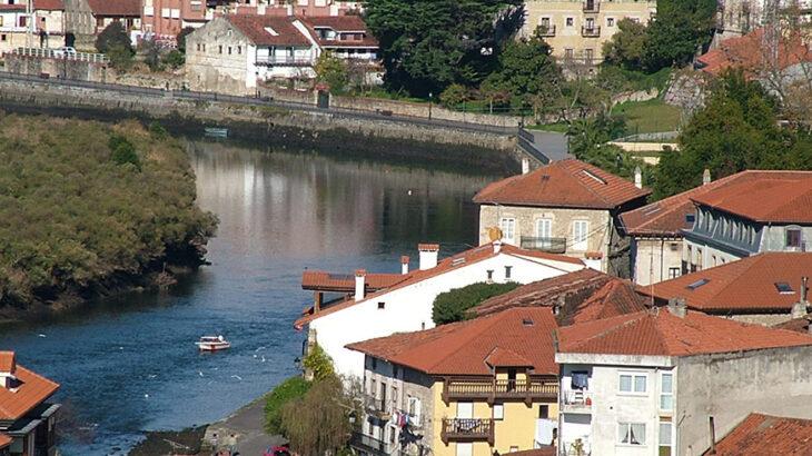 Ayuntamiento de Limpias